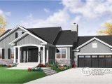Craftsman House Plans with Open Floor Concept Luxury Mountain House Plans Craftsman Craftsman Home Plans