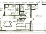 Craftsman House Plans with Open Floor Concept Small Open Concept Homes Small Open Concept House Floor