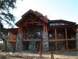 Craftsman Log Home Plans Log Home House Plans Small Log Cabin Homes Plans