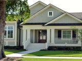 Craftsman Modular Home Floor Plans Bungalow Modular Homes Wolofi Com