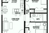 Craftsman Modular Home Floor Plans Craftsman Bungalow Modular Home Floor Plan