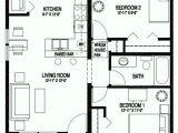 Craftsman Modular Home Floor Plans Craftsman Bungalow Modular Home Floor Plan