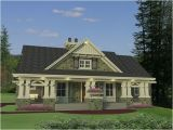 Craftsman Modular Home Floor Plans Craftsman Style Modular Homes Bing Images for the Home