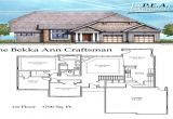Craftsman Modular Home Floor Plans Craftsman Style Modular Homes Ct Craftsman Style Modular
