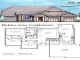 Craftsman Modular Home Floor Plans Craftsman Style Modular Homes Ct Craftsman Style Modular