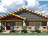Craftsman Modular Home Floor Plans Dream Bedrooms Small Craftsman House Plans Craftsman