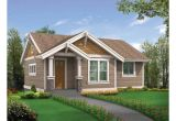 Craftsman Modular Home Floor Plans Fleetwood Modular Homes Craftsman Modular Homes Craftsman