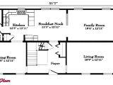 Craftsman Modular Home Floor Plans Modular Home Floor Plans Craftsman Style Home Design and