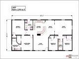 Craftsman Modular Home Floor Plans Modular Homes Craftsman Bungalow Bungalow Modular Home