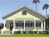 Craftsman Modular Home Floor Plans Modular Homes Craftsman