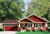 Craftsman Modular Home Floor Plans Modular Homes Craftsman