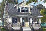 Craftsman Modular Home Plans Craftsman Style Modular Homes Michigan Craftsman Style