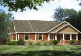 Craftsman Modular Home Plans Modular Home Craftsman Modular Homes Plans