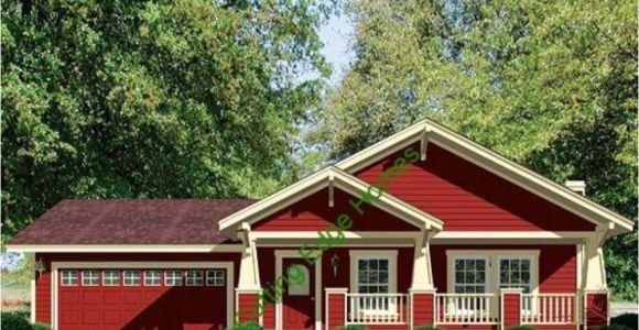 Craftsman Modular Home Plans Modular Homes Craftsman