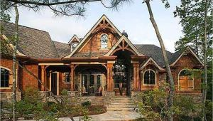 Craftsman Mountain Home Plans Unique Luxury House Plans Luxury Craftsman House Plans