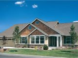 Craftsman Ranch Home Plans Craftsman House Plans Craftsman Ranch Home Plans Ranch