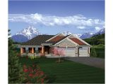 Craftsman Ranch Home Plans Dobford Craftsman Ranch Home Plan 051d 0684 House Plans