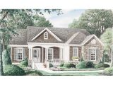 Craftsman Ranch Home Plans Portsfield Craftsman Ranch Home Plan 025d 0021 House