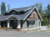 Craftsman Style Bungalow Home Plans Craftsman Style Bungalow House Plans Modern Ranch Style