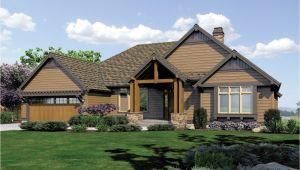 Craftsman Style Bungalow Home Plans Craftsman Style House Plans Craftsman Bungalow House Plans