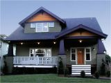 Craftsman Style Bungalow Home Plans Modern Craftsman Style Homes Craftsman Bungalow Style Home