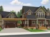 Craftsman Style Home Floor Plans Marvelous Craftsman Style Homes Plans 11 Craftsman Style