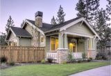 Craftsman Style Home Plan northwest Style Craftsman House Plan Single Story