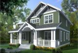 Craftsman Style Home Plans Designs Craftsman Style Home Plans