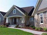Craftsman Style Home Plans One Story 3 Story Craftsman Style Homes One Story Craftsman Style