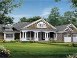 Craftsman Style Home Plans One Story Craftsman One Story Home Designs One Story Craftsman Style
