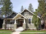 Craftsman Style Home Plans One Story Craftsman Style Single Story House Plans Usually Include