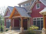 Craftsman Style Home Plans One Story Home Decor Single Story Craftsman Style House Plans Floor