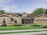 Craftsman Style Home Plans One Story One Story House Plans Craftsman Style One Story Craftsman