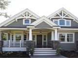 Craftsman Style Home Plans One Story Single Story Craftsman Style Homes Www Imgkid Com the