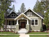 Craftsman Style Home Plans Pictures 2 Story Craftsman Style Home Plans Awesome 2 Story