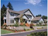 Craftsman Style Home Plans Pictures Awesome Design Of Craftsman Style House Homesfeed