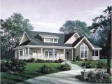 Craftsman Style Home Plans Pictures Craftsman Style Home Plans Craftsman Style House Plans