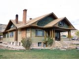 Craftsman Style Home Plans Pictures Good Craftsman Style Homes Pictures House Style and Plans