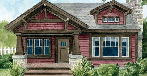 Craftsman Style Home Plans Pictures Pictures Of Craftsman Style Houses House Style Design