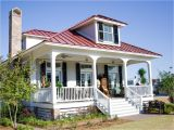 Craftsman Style Home Plans Pictures White Craftsman Style Homes Pictures House Style and