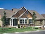 Craftsman Style Home Plans with Wrap Around Porch Craftsman House Plans Wrap Around Porch Cottage House Plans