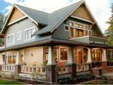 Craftsman Style Home Plans with Wrap Around Porch Small Farmhouse Plans Small Homes with Open Floor Plans