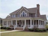 Craftsman Style Home Plans with Wrap Around Porch Wrap Around Porch House Plans Mytechref Com