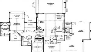 Craftsman Style Homes Floor Plans Craftsman Style Bathroom Craftsman Homes with Open Floor
