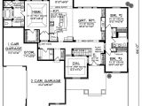 Craftsman Style Homes Floor Plans Craftsman Style House Plans One Story Inspirational Baby