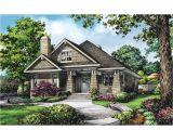 Craftsman Style Homes Floor Plans Open Floor Plans Craftsman Style Craftsman Style House