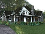 Craftsman Style Homes Floor Plans Vintage Craftsman Style House Plans