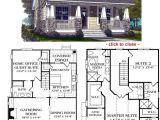Craftsman Style Homes Open Floor Plans Bungalow Floor Plans Craftsman Style and House