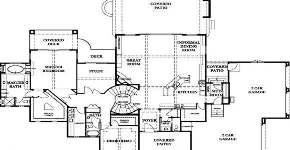 Craftsman Style Homes Open Floor Plans Craftsman Style Bathroom Craftsman Homes with Open Floor