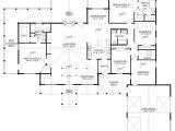 Craftsman Style Homes Open Floor Plans Craftsman Style Homes Floor Plans New 55 Craftsman with